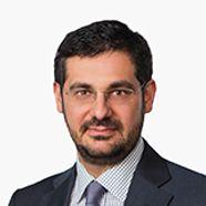 Stefano Mechelli