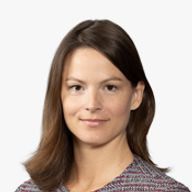 Laura Morelli