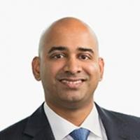 Amol Parikh