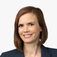 Elise McGee