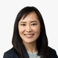 Jane Zhao
