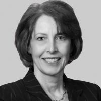 Margaret Scheele