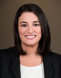 Samantha Koopman