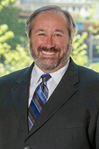 Jeffrey Fowler
