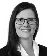 Dr. Gabriele Haas