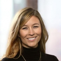 Emma Follansbee
