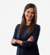 Melissa Trenk