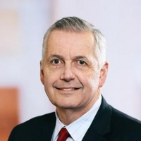 Daniel Herling