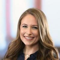 Sarah Beth S. Kuyers