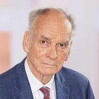Peter Saparoff