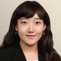 Kathryn Han