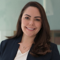 Cecilia Stahlhut Espinosa