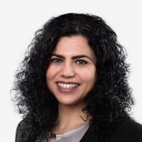 Marwa Hassoun