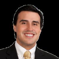 Daniel Enriquez