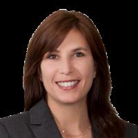 Amy Lane Hurwitz