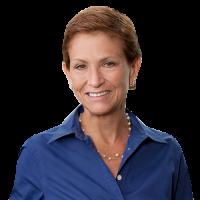 Jill Sarnoff Riola