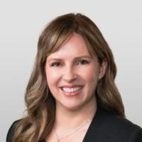 Melissa Ventrone