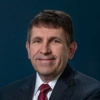 Kevin Petrasic