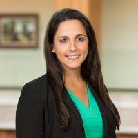 Stephanie Olivera Mittica