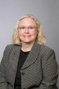 Jennifer Naber
