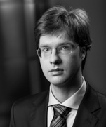 Jan Dubinski