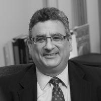 Jonathan Dunitz
