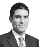 Fernando Aued