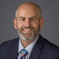 Jason Rothman