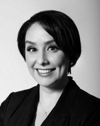 Diana Lerma