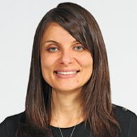 Gina Jurva