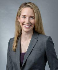 Julie Rhoades