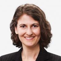 Sarah Benator