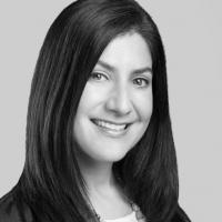 Melissa Osipoff Camire