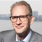 Dr. Christian Thiele