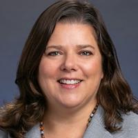 Lisa Paine
