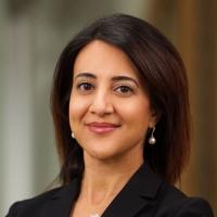 Maria Yiasemides