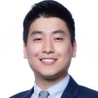 Noah Woo