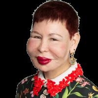 Karen Artz Ash