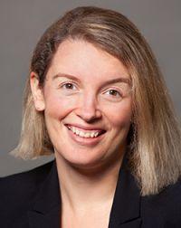 Samantha Vasques