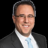 Doron Goldstein