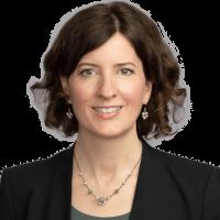 Megan Hardiman