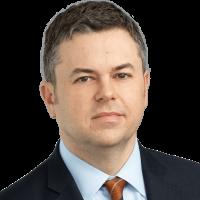 Jeffrey Wakolbinger