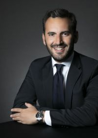 Alex Korogiannakis