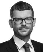 Dr. Jan Scharfenberg