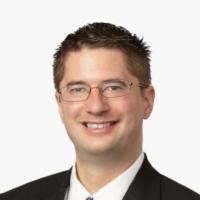 Matthew Gagnon