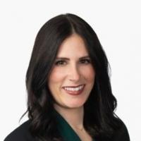 Michelle Gergerian