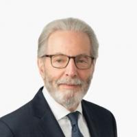 Dennis Greenstein
