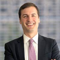 Lucas Moskowitz