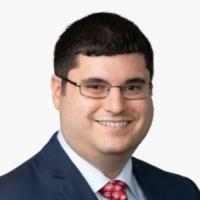 Matthew Catalano