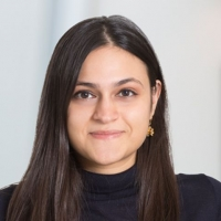 Adeela Khan